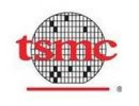 Taiwan Semiconductor Manufacturing Company