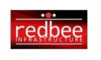 Redbee Infrastructure