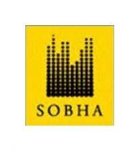 Shobha Developers
