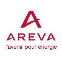 Areva - TD