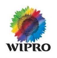 Wipro VLSI