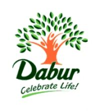 Dabur Pharmaceutical