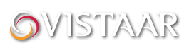 Vistaar Systems P.