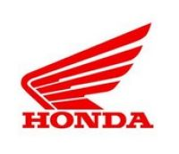 Honda-2-Wheelers