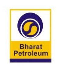 Bharat Petroleum Corporation  (BPCL)