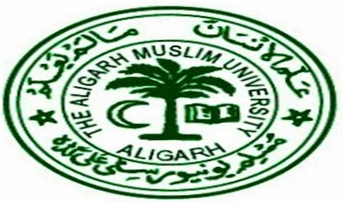 Aligarh Muslim University (AMU) Distance Education