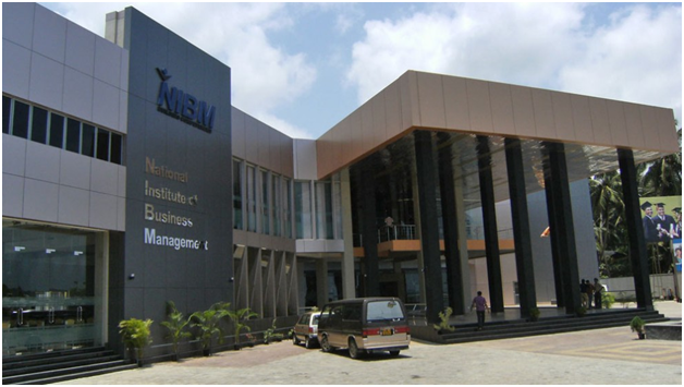 National Institute Of Business Management Nibm Pune Admissions 2020 Fee Structure Eligibility